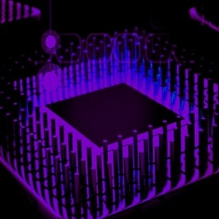 Advancements in Thermal Management