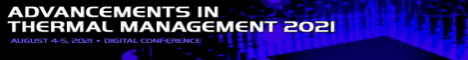 (banner thermalconference)