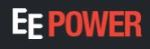 (logo eepower)