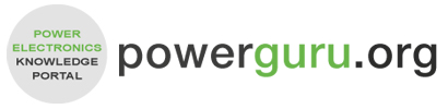 (logo powerguru)